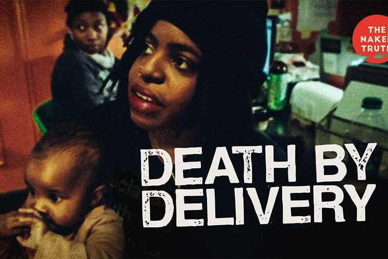 Why Are Maternal Death Rates on the Rise in the U.S Why Are Maternal Death Rates on the Rise in the U.S new images