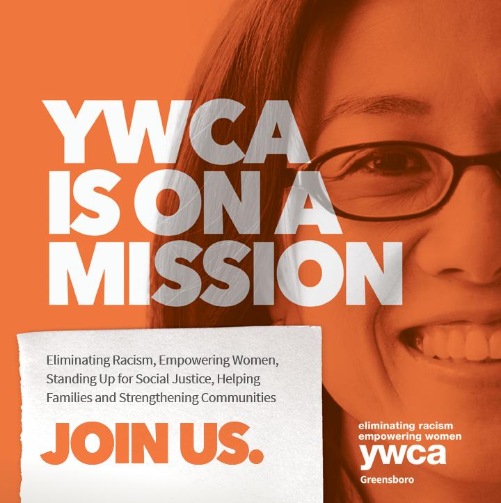YWCA_MISSION_AD_SQUARE