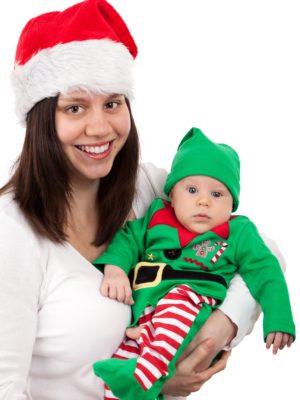baby-boy-child-christmas-41189